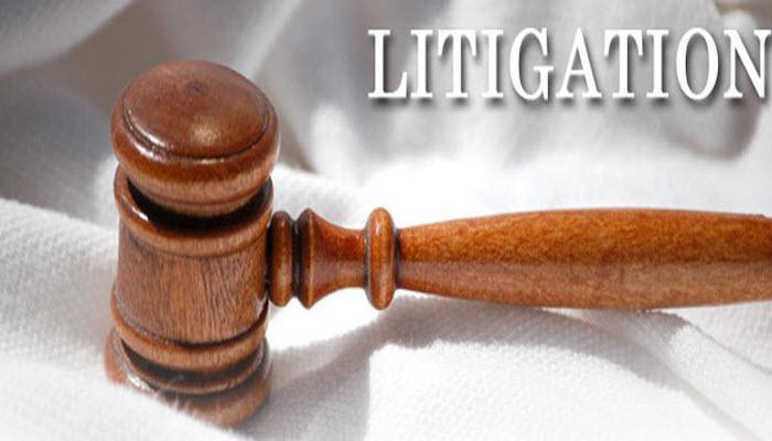 Litigation Support Service