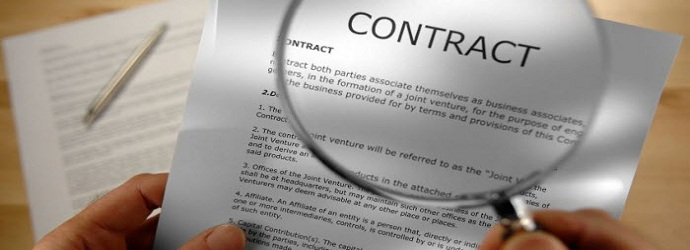contract_image