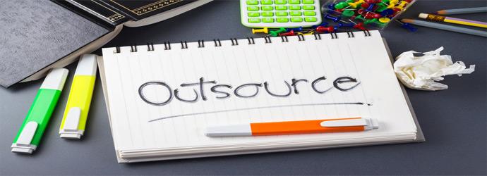 outsiurce-recruitment
