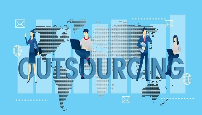 Legal Outsourcing Companies