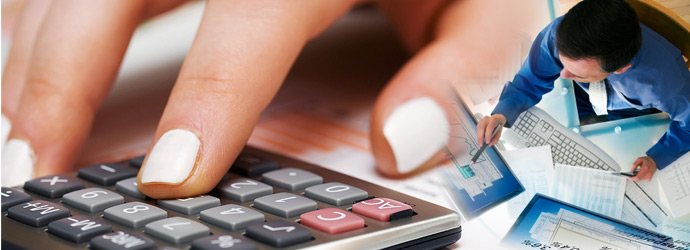 outsourcing_accounting