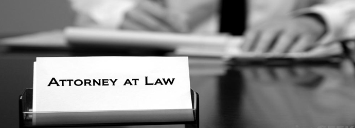 Legal Process Outsourcing – How Can It Help Busy Attorneys?