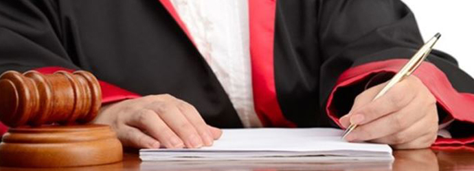 How Can Paralegal & Litigation Support Outsourcing Services Prove to be Beneficial?