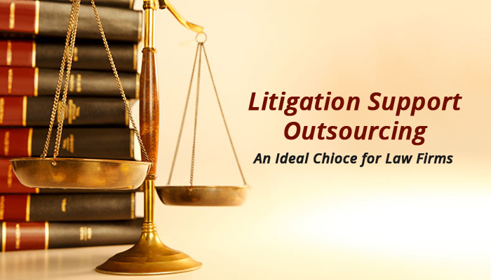 LitigationSupportOutsourcingServices