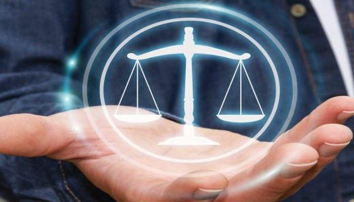 Outsourcing Litigation Services