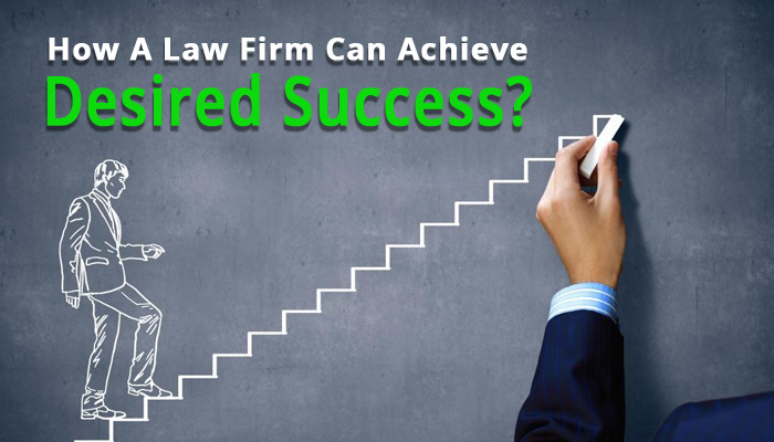 outsourcing legal documents