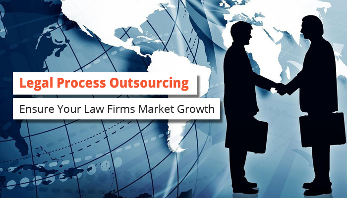 Offshore Legal Process Outsourcing