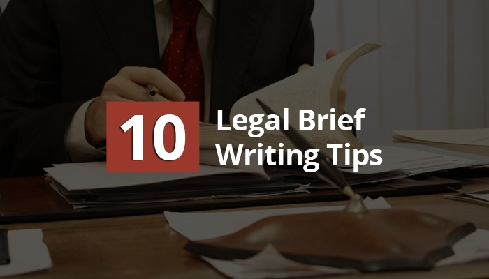 Legal Brief