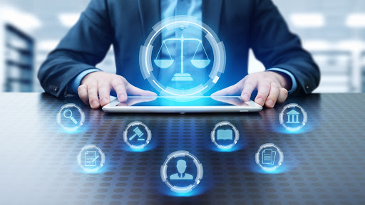 Is Digital Disruption a Threat or an Opportunity for Law Firms?