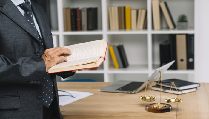 Experts' Tips on Efficiently Reading & Summarizing Legal Cases